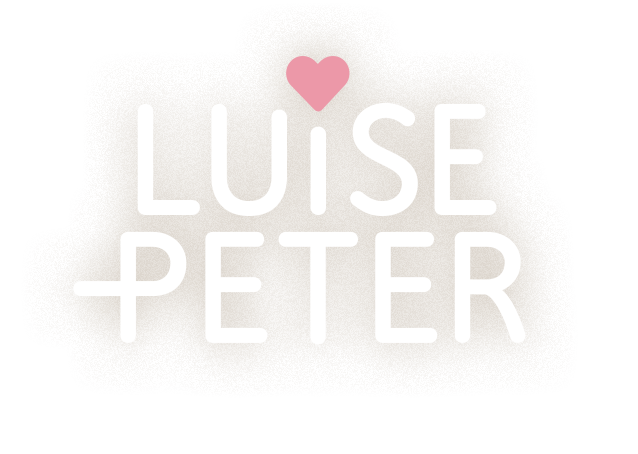 Luise & Peter